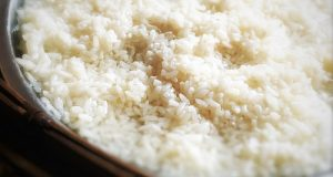 SHOCKING Disadvantages of Rice You NEVER Knew!