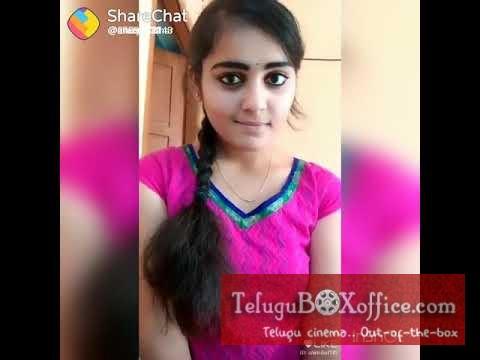 Telugu videos Nude Photos 38